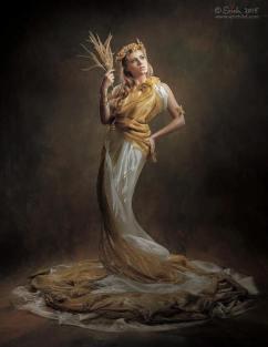 Katarina Greguskova@MSI ModelingAgencyinBangkokThailand By MissJosieSang โจสิตา แสงสว่าง โจซี่โมเดลโซไซตี้ โมเดลลิ่งเอเจนซี่ (20)