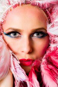 Katarina Greguskova@MSI ModelingAgencyinBangkokThailand By MissJosieSang โจสิตา แสงสว่าง โจซี่โมเดลโซไซตี้ โมเดลลิ่งเอเจนซี่ (24)