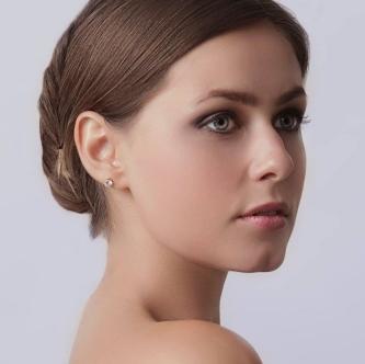 Katarina Greguskova@MSI ModelingAgencyinBangkokThailand By MissJosieSang โจสิตา แสงสว่าง โจซี่โมเดลโซไซตี้ โมเดลลิ่งเอเจนซี่ (27)