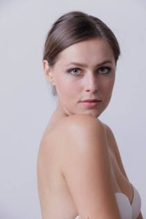 Katarina Greguskova@MSI ModelingAgencyinBangkokThailand By MissJosieSang โจสิตา แสงสว่าง โจซี่โมเดลโซไซตี้ โมเดลลิ่งเอเจนซี่ (6)