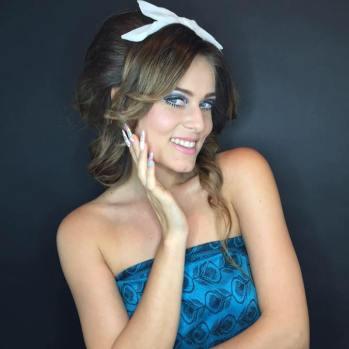 Katarina Greguskova@MSI ModelingAgencyinBangkokThailand By MissJosieSang โจสิตา แสงสว่าง โจซี่โมเดลโซไซตี้ โมเดลลิ่งเอเจนซี่ (9)