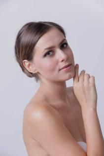 Katarina Greguskova@MSI ModelingAgencyinBangkokThailand By MissJosieSang โจสิตา แสงสว่าง โจซี่โมเดลโซไซตี้ โมเดลลิ่งเอเจนซี่ (2)