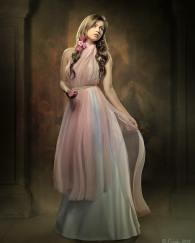 Katarina Greguskova@MSI ModelingAgencyinBangkokThailand By MissJosieSang โจสิตา แสงสว่าง โจซี่โมเดลโซไซตี้ โมเดลลิ่งเอเจนซี่ (11)