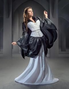 Katarina Greguskova@MSI ModelingAgencyinBangkokThailand By MissJosieSang โจสิตา แสงสว่าง โจซี่โมเดลโซไซตี้ โมเดลลิ่งเอเจนซี่ (18)
