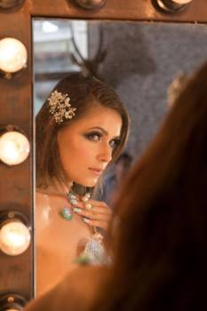 Katarina Greguskova@MSI ModelingAgencyinBangkokThailand By MissJosieSang โจสิตา แสงสว่าง โจซี่โมเดลโซไซตี้ โมเดลลิ่งเอเจนซี่ (10)