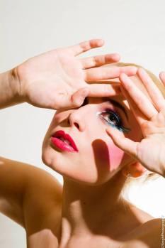 Katarina Greguskova@MSI ModelingAgencyinBangkokThailand By MissJosieSang โจสิตา แสงสว่าง โจซี่โมเดลโซไซตี้ โมเดลลิ่งเอเจนซี่ (12)