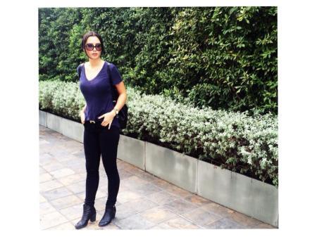 Mirelle@MSI ModelingAgencyinBangkokThailand By MissJosieSang โจสิตา แสงสว่าง โจซี่โมเดลโซไซตี้ โมเดลลิ่งเอเจนซี่ (19)