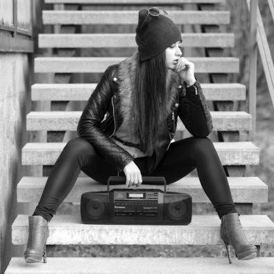 Mirelle@MSI ModelingAgencyinBangkokThailand By MissJosieSang โจสิตา แสงสว่าง โจซี่โมเดลโซไซตี้ โมเดลลิ่งเอเจนซี่ (18)