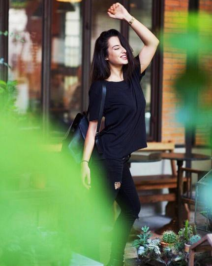 Mirelle@MSI ModelingAgencyinBangkokThailand By MissJosieSang โจสิตา แสงสว่าง โจซี่โมเดลโซไซตี้ โมเดลลิ่งเอเจนซี่ (7)