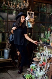 Mirelle@MSI ModelingAgencyinBangkokThailand By MissJosieSang โจสิตา แสงสว่าง โจซี่โมเดลโซไซตี้ โมเดลลิ่งเอเจนซี่ (35)