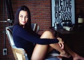 Mirelle@MSI ModelingAgencyinBangkokThailand By MissJosieSang โจสิตา แสงสว่าง โจซี่โมเดลโซไซตี้ โมเดลลิ่งเอเจนซี่ (32)