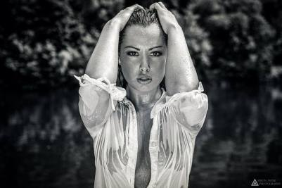 Mirelle@MSI ModelingAgencyinBangkokThailand By MissJosieSang โจสิตา แสงสว่าง โจซี่โมเดลโซไซตี้ โมเดลลิ่งเอเจนซี่ (9)
