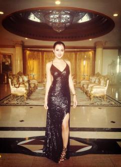 Mirelle@MSI ModelingAgencyinBangkokThailand By MissJosieSang โจสิตา แสงสว่าง โจซี่โมเดลโซไซตี้ โมเดลลิ่งเอเจนซี่ (15)