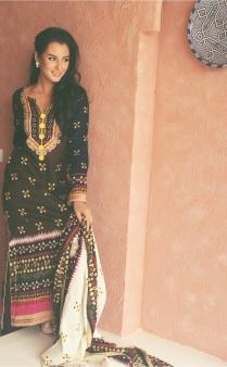 Mirelle@MSI ModelingAgencyinBangkokThailand By MissJosieSang โจสิตา แสงสว่าง โจซี่โมเดลโซไซตี้ โมเดลลิ่งเอเจนซี่ (38)
