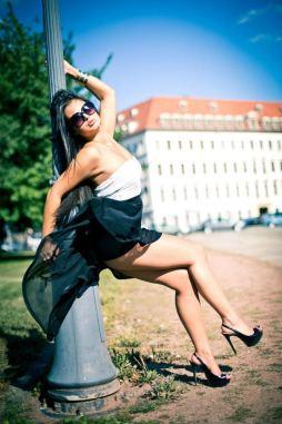 Mirelle@MSI ModelingAgencyinBangkokThailand By MissJosieSang โจสิตา แสงสว่าง โจซี่โมเดลโซไซตี้ โมเดลลิ่งเอเจนซี่ (17)