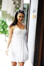 Mirelle@MSI ModelingAgencyinBangkokThailand By MissJosieSang โจสิตา แสงสว่าง โจซี่โมเดลโซไซตี้ โมเดลลิ่งเอเจนซี่ (28)
