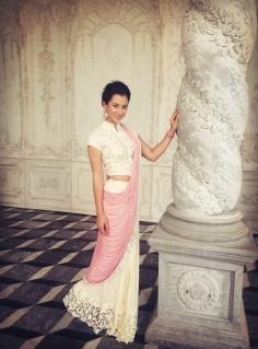 Mirelle@MSI ModelingAgencyinBangkokThailand By MissJosieSang โจสิตา แสงสว่าง โจซี่โมเดลโซไซตี้ โมเดลลิ่งเอเจนซี่ (40)