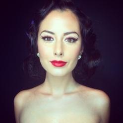 Mirelle@MSI ModelingAgencyinBangkokThailand By MissJosieSang โจสิตา แสงสว่าง โจซี่โมเดลโซไซตี้ โมเดลลิ่งเอเจนซี่ (42)