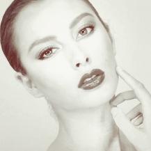 Mirelle@MSI ModelingAgencyinBangkokThailand By MissJosieSang โจสิตา แสงสว่าง โจซี่โมเดลโซไซตี้ โมเดลลิ่งเอเจนซี่ (21)