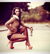 Mirelle@MSI ModelingAgencyinBangkokThailand By MissJosieSang โจสิตา แสงสว่าง โจซี่โมเดลโซไซตี้ โมเดลลิ่งเอเจนซี่ (4)