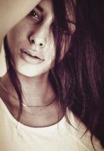 Mirelle@MSI ModelingAgencyinBangkokThailand By MissJosieSang โจสิตา แสงสว่าง โจซี่โมเดลโซไซตี้ โมเดลลิ่งเอเจนซี่ (22)