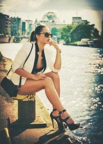 Mirelle@MSI ModelingAgencyinBangkokThailand By MissJosieSang โจสิตา แสงสว่าง โจซี่โมเดลโซไซตี้ โมเดลลิ่งเอเจนซี่ (26)