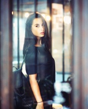 Mirelle@MSI ModelingAgencyinBangkokThailand By MissJosieSang โจสิตา แสงสว่าง โจซี่โมเดลโซไซตี้ โมเดลลิ่งเอเจนซี่ (30)