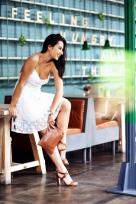 Mirelle@MSI ModelingAgencyinBangkokThailand By MissJosieSang โจสิตา แสงสว่าง โจซี่โมเดลโซไซตี้ โมเดลลิ่งเอเจนซี่ (14)