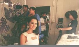 Mirelle@MSI ModelingAgencyinBangkokThailand By MissJosieSang โจสิตา แสงสว่าง โจซี่โมเดลโซไซตี้ โมเดลลิ่งเอเจนซี่ (31)