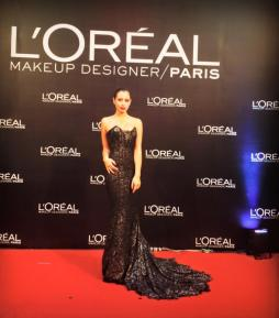 Mirelle@MSI ModelingAgencyinBangkokThailand By MissJosieSang โจสิตา แสงสว่าง โจซี่โมเดลโซไซตี้ โมเดลลิ่งเอเจนซี่ (12)