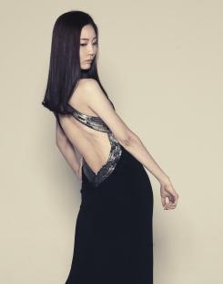 상반신-조아영