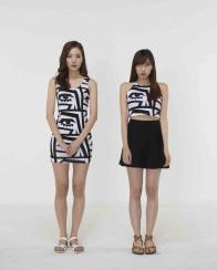 joayoung5