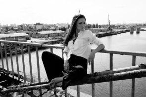 Dana Okhanska@MSI MODELING AGENCY IN BANGKOK THAILAND (53)