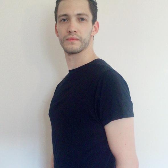 french male model msi model society international. Black Bedroom Furniture Sets. Home Design Ideas