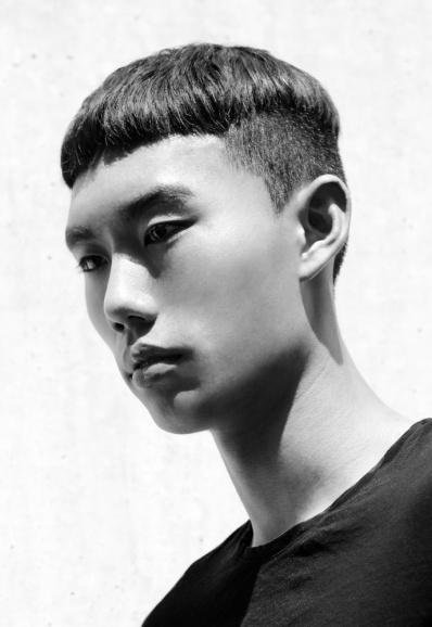 sang-woo-lee-modeling-agency-in-bangkok-thailand-3_resize