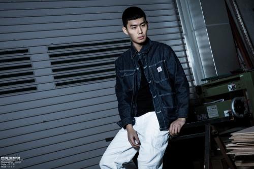 sang-woo-lee-modeling-agency-in-bangkok-thailand-5_resize