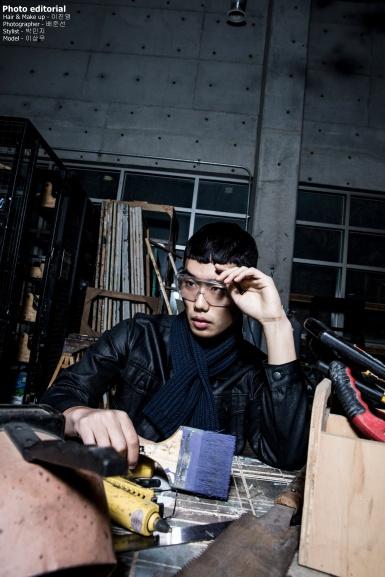 sang-woo-lee-modeling-agency-in-bangkok-thailand-6