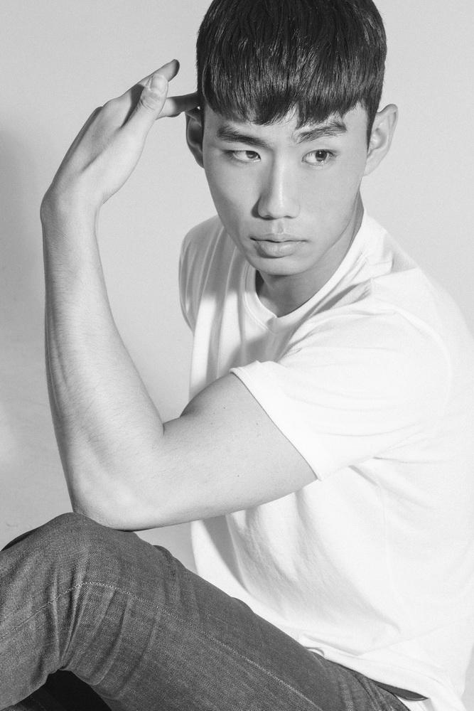 sang-woo-lee-modeling-agency-in-bangkok-thailand-8_resize