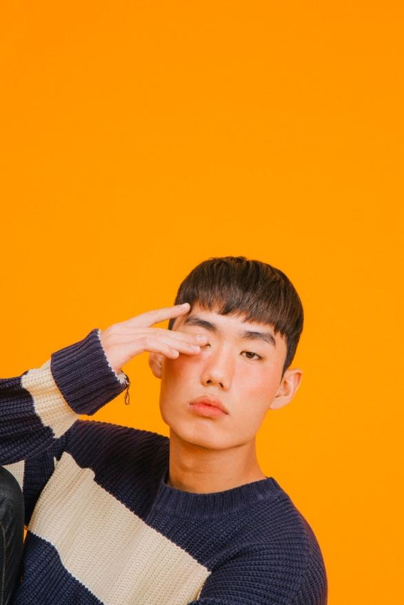 sang-woo-lee-modeling-agency-in-bangkok-thailand-9_resize